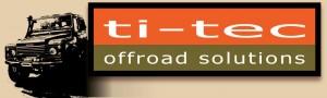 Logo-ti-tec-offroad-solutions