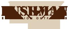 bushman-sk-logo