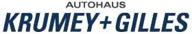 autohaus-krumey-logo