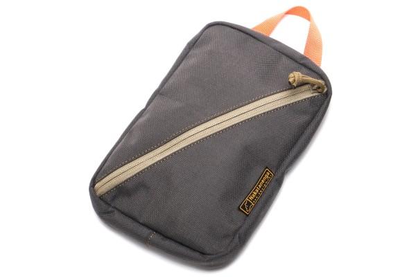 Zusatztasche / Junkbag für Tactical Messenger Bag
