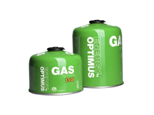 Optimus Gaskartusche 230g