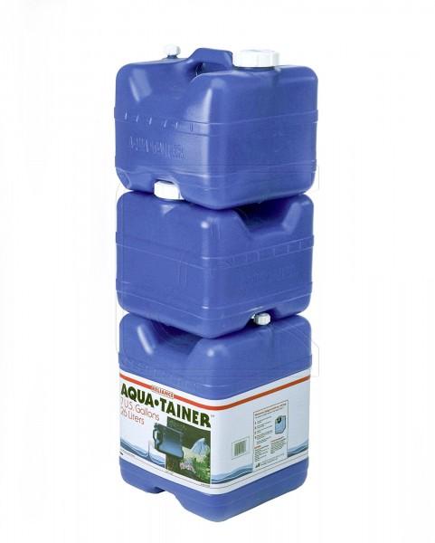 Wasserkanister 26l, stapelbar