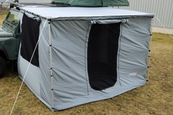 Vorzelt Evolution Awning