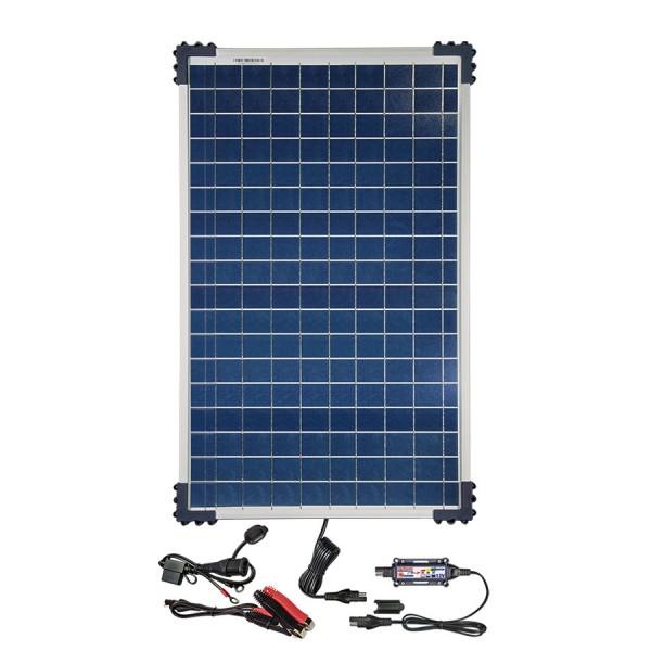 Solar Ladegerät 12v Auto Boot Camping