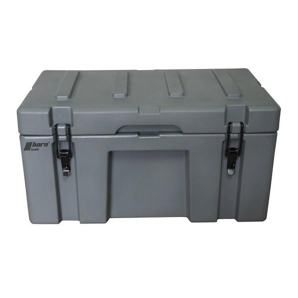 Transportbox Kunststoff wasserdicht
