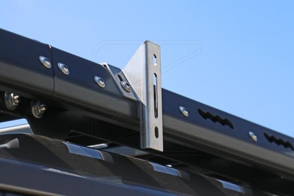 CargoBear Markisenhalterung