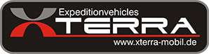 Logo-XTerra-2012-dunkel-298