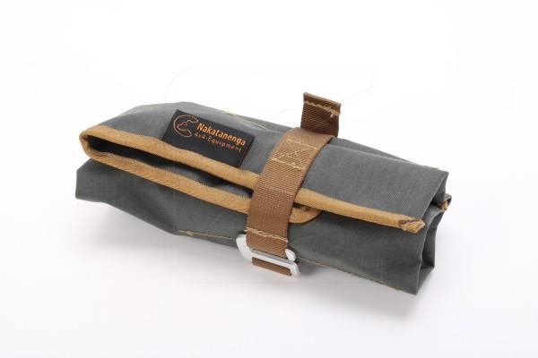 Werkzeug Rolltasche klein